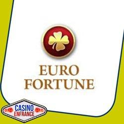 Casino Eurofortune