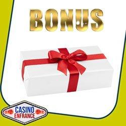 fonctionnalites-bonus