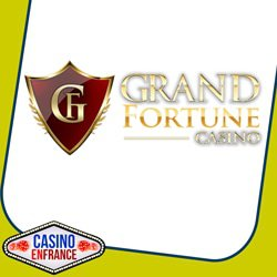Grande Fortune Casino