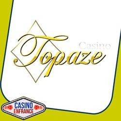 Topaze Casino